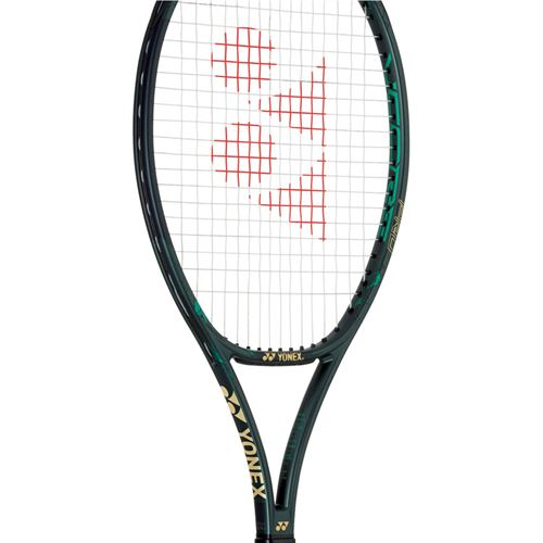 Yonex VCORE Pro 100 (280G) DEMO RENTAL <br><b><font color=red>(DEMO UP TO 3 RACQUETS FOR $30. THE $30 FEE CAN BE APPLIED TO 1ST NEW RACQUET PURCHASE OF $149+)</font></b>