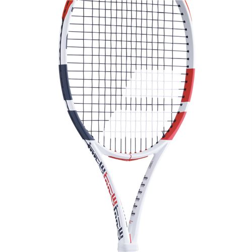 Babolat Pure Strike 16x19 2019 DEMO RENTAL <br><b><font color=red>(DEMO UP TO 3 RACQUETS FOR $30. THE $30 FEE CAN BE APPLIED TO 1ST NEW RACQUET PURCHASE OF $149+)</font></b>