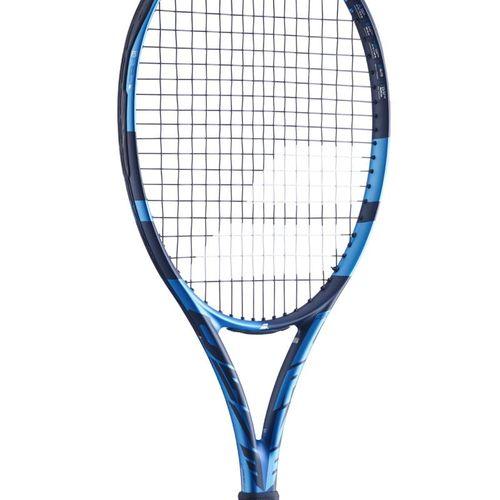 Babolat Pure Drive Tennis Racquet
