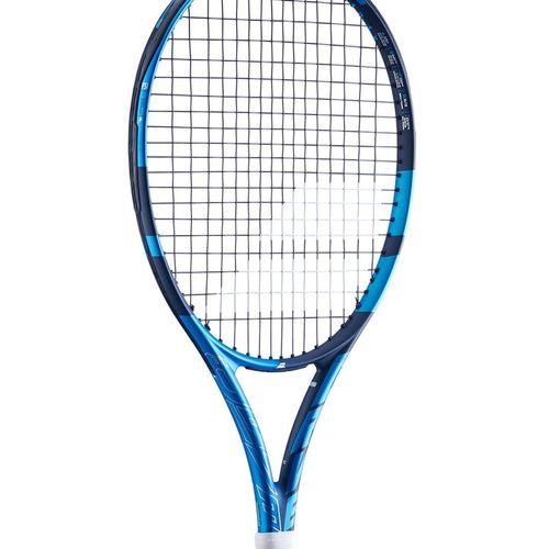 Babolat Pure Drive Lite 2021 Tennis Racquet