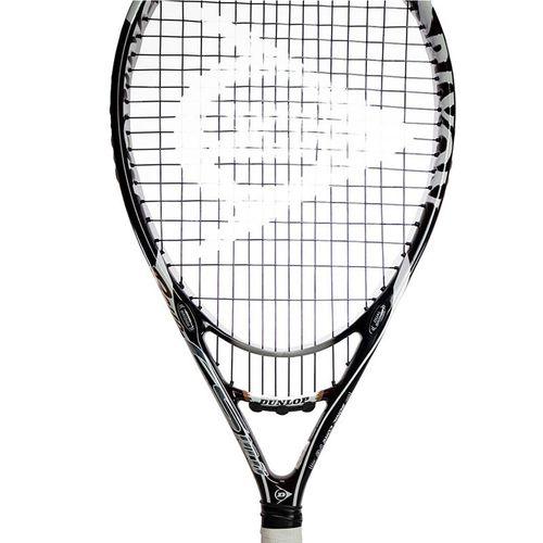 Dunlop Srixon CS 10 Tennis Racquet