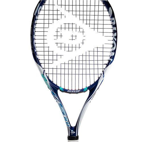 Dunlop Srixon CS 8 Tennis Racquet