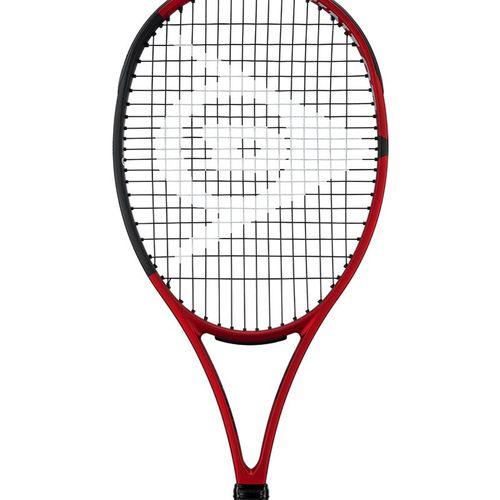 Dunlop CX 200 Tennis Racquet