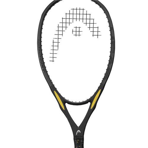 Head Intelligence iS12 Tennis Racquet