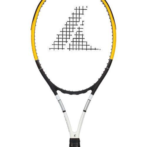 Pro Kennex Kinetic 5G Classic Tennis Racquet