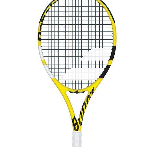 Babolat Boost A 2019 Tennis Racquet