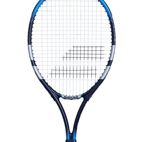 Babolat Falcon Tennis Racquet (Prestrung)