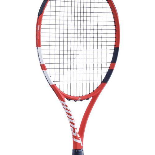 Babolat 2020 Boost S Tennis Racquet Red 121210 313
