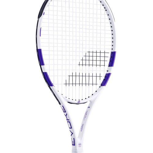 Babolat Wimbledon Evoke 105 Tennis Racquet
