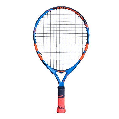 Babolat Ballfighter 17 Junior 2019 Tennis Racquet