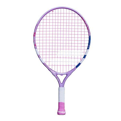 Babolat B Fly 19 Junior 2019 Tennis Racquet