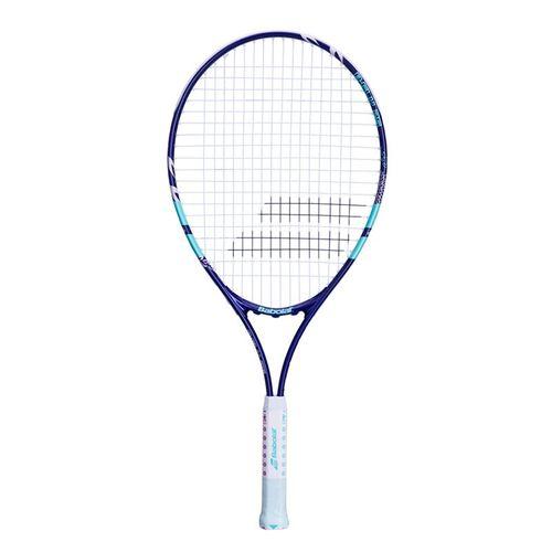 Babolat B Fly 25 Junior 2019 Tennis Racquet