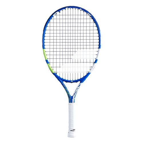 Babolat Drive 23 Junior Tennis Racquet