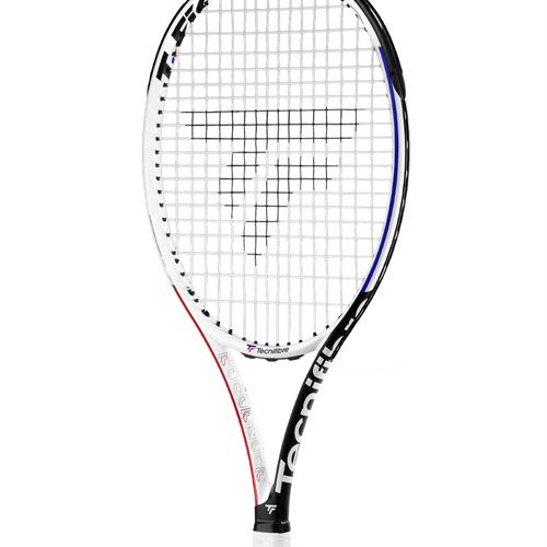 Tecnifibre TFight RS 300 DEMO RENTAL <br><b><font color=red>(DEMO UP TO 3 RACQUETS FOR $30. THE $30 FEE CAN BE APPLIED TO 1ST NEW RACQUET PURCHASE OF $149+)</font></b>