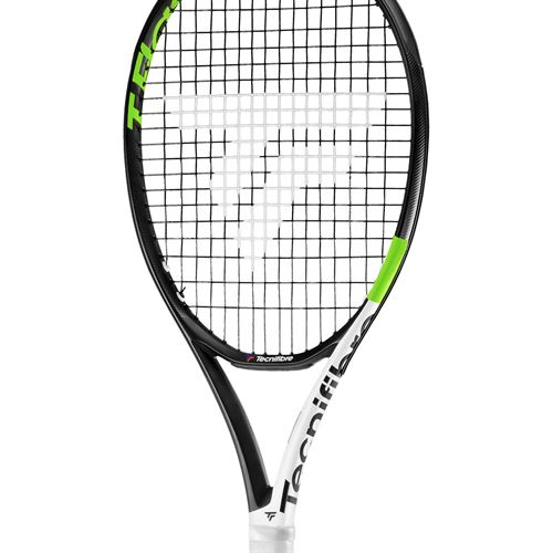 Tecnifibre TFlash 285 CES DEMO RENTAL <br><b><font color=red>(DEMO UP TO 3 RACQUETS FOR $30. THE $30 FEE CAN BE APPLIED TO 1ST NEW RACQUET PURCHASE OF $149+)</font></b>