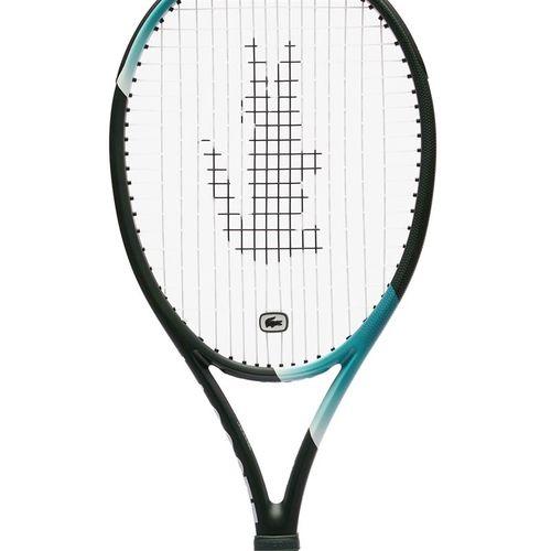 Lacoste L20 Tennis Racquet