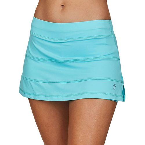 Sofibella UV Colors 13 inch Skirt Womens Air 1957 AIR