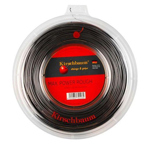 Kirschbaum Max Power Rough 18G (1.20mm) REEL