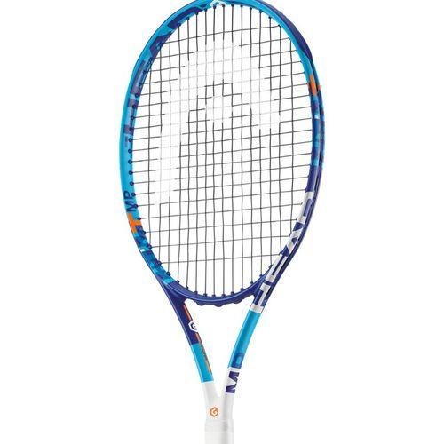 Head Graphene XT Instinct MP Tennis Racquet