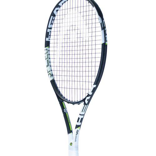 Head Graphene XT Speed MP Tennis Racquet