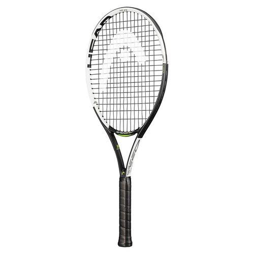 Head IG Speed 26 Junior Tennis Racquet