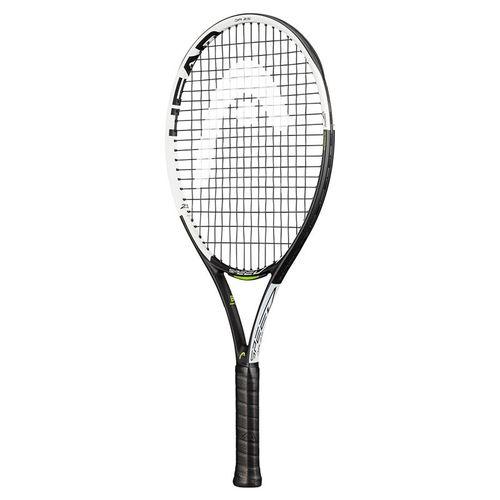 Head IG Speed 25 Junior Tennis Racquet