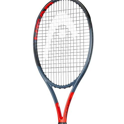 Head Graphene 360 Radical Pro Tennis Racquet