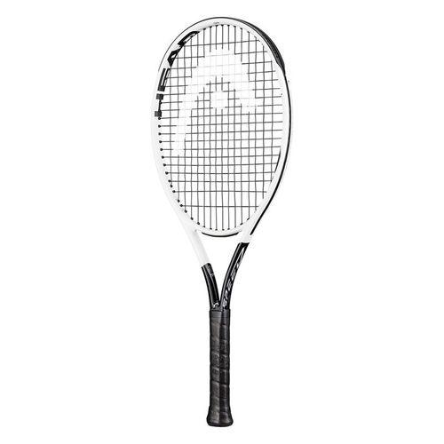 Head Graphene 360 Plus Speed 26 Junior Tennis Racquet