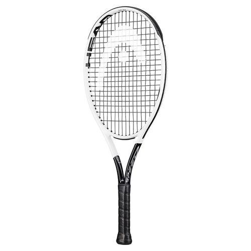 Head Graphene 360 Plus Speed 25 Junior Tennis Racquet