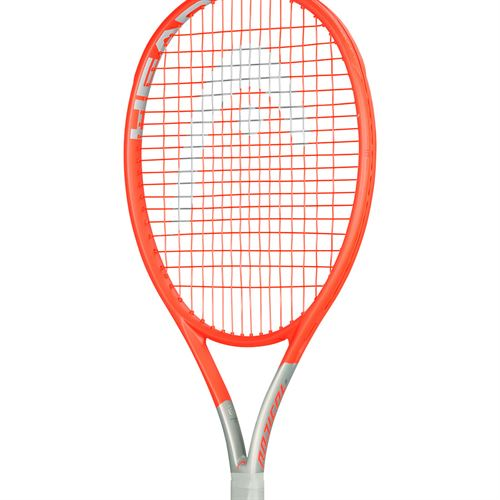 Head Graphene 360+ Radical S Tennis Racquet