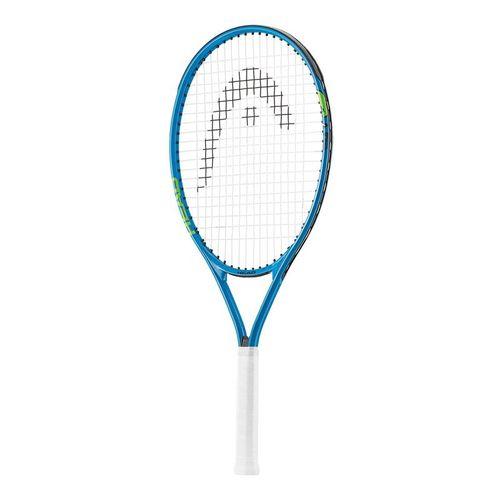 Head Speed 25 Junior Tennis Racquet