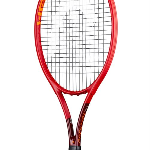 Head Graphene 360+ Prestige Pro DEMO RENTAL  <br><b><font color=red>(DEMO UP TO 3 RACQUETS FOR $30. THE $30 FEE CAN BE APPLIED TO 1ST NEW RACQUET PURCHASE OF $149+)</font></b>