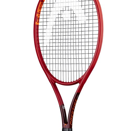 Head Graphene 360+ Prestige MP DEMO RENTAL  <br><b><font color=red>(DEMO UP TO 3 RACQUETS FOR $30. THE $30 FEE CAN BE APPLIED TO 1ST NEW RACQUET PURCHASE OF $149+)</font></b>