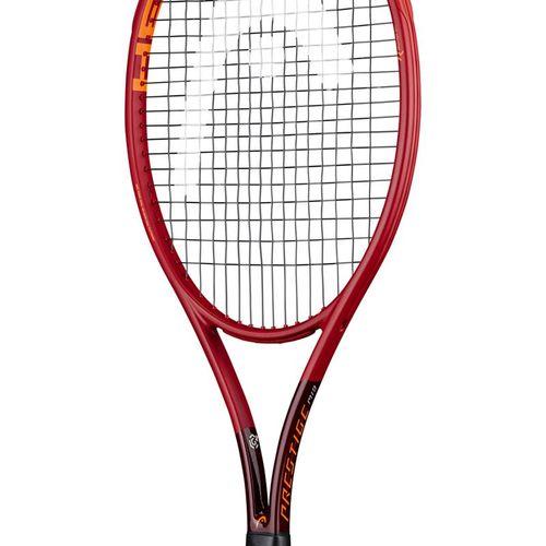 Head Graphene 360+ Prestige MID Tennis Racquet