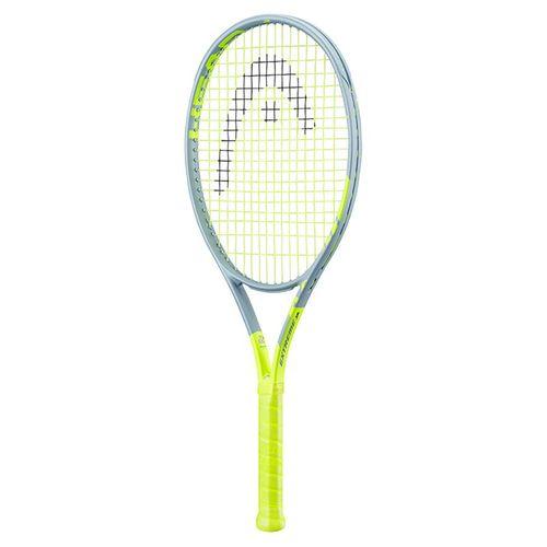 Head Graphene 360 Plus Extreme Junior Tennis Racquet