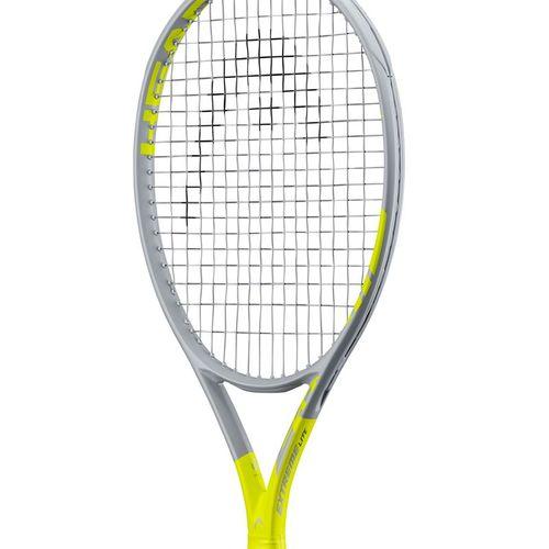 Head Graphene 360+ Extreme Lite Tennis Racquet Yellow 235350û