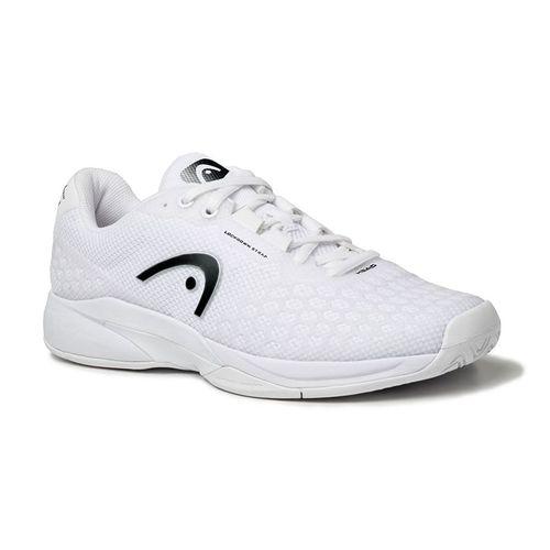 Head Revolt Pro 3.0 Mens Tennis Shoe White 273140