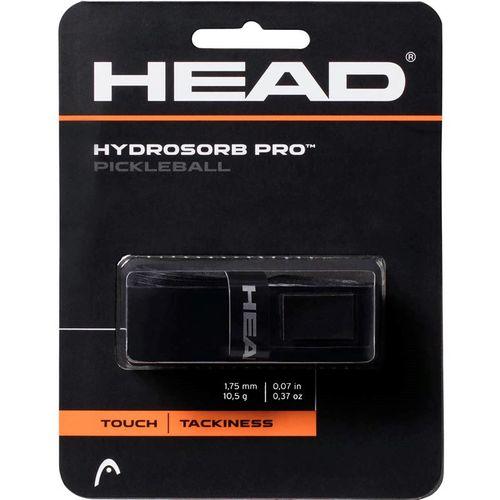 Head Hydrosorb Pro Pickleball Replacement Grip