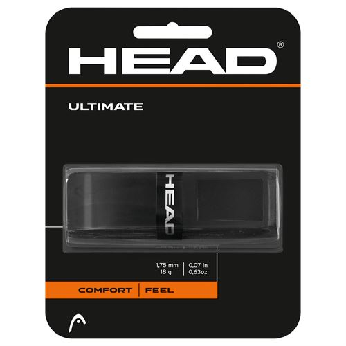 Head Ultimate Replacement Grip