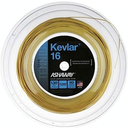 ashaway-kevlar-tennis-string