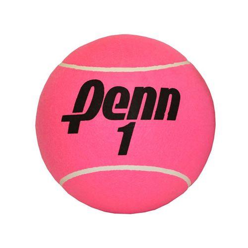 Penn Jumbo Ball  9 INCH  - Pink