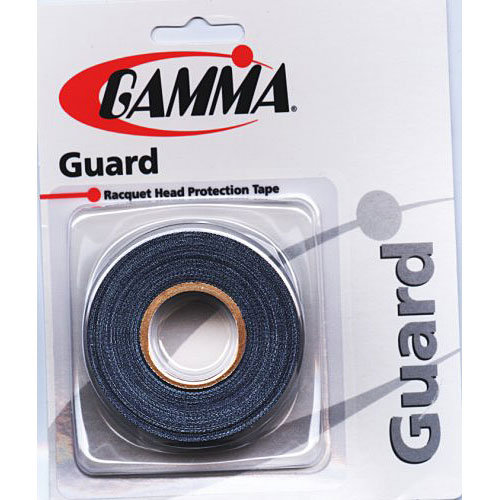 Gamma Guard Head Tape