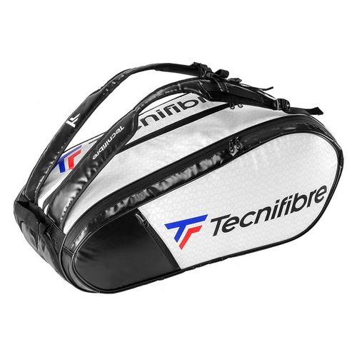 Tecnifibre Tour Endurance RS 12 Pack Tennis Bag