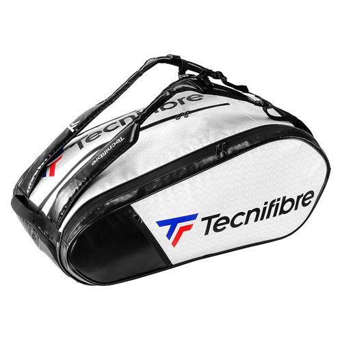 Tecnifibre Tour Endurance RS 15 Pack Tennis Bag