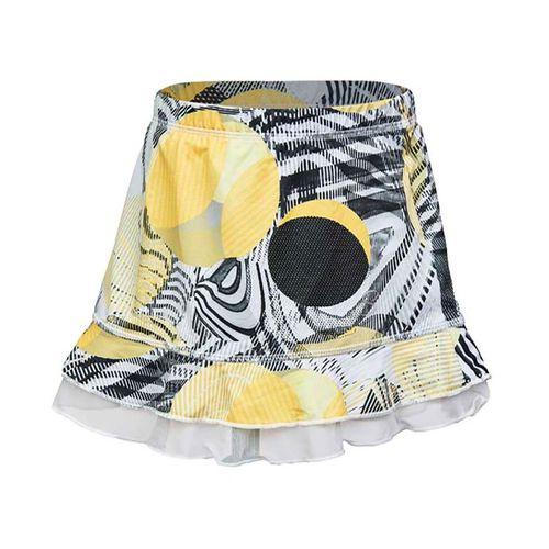 Sofibella Girls Ruffle Skirt Circle Vibe 4614 CVB