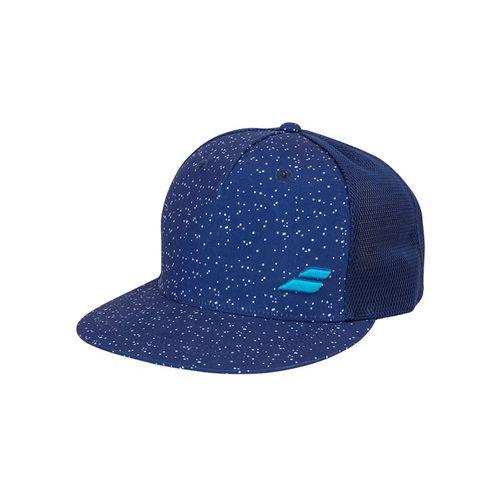 Babolat Trucker Hat - Estate Blue