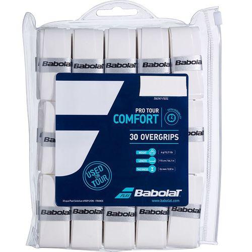 Babolat Pro Tour Overgrip 30 pack