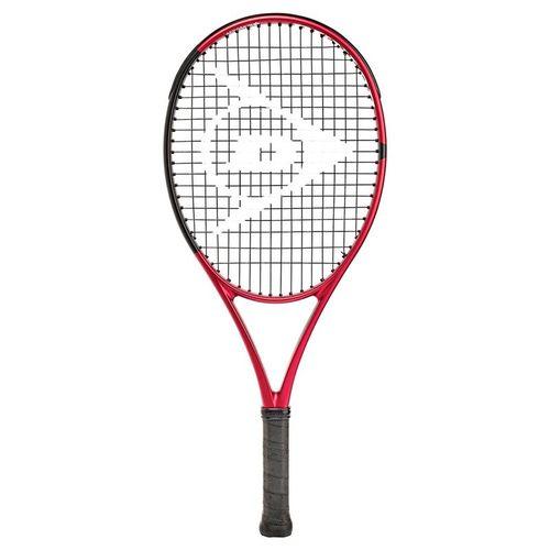 Dunlop CX 200 Junior 25 Tennis Racquet