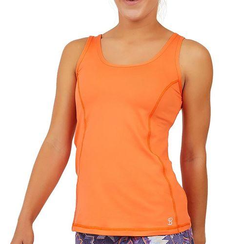 Sofibella UV X Tank Womens Nectarine 7015 NEC