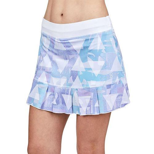 Sofibella UV 14 inch Skirt Womens Moonlight 7016 MLT